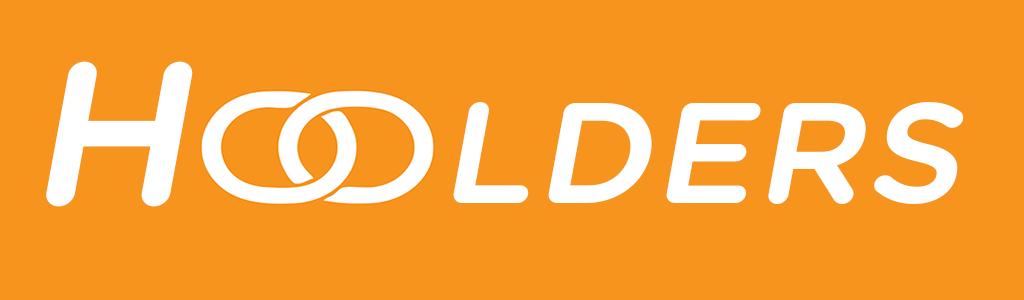logo-hoolders