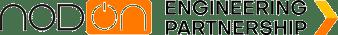 OEM manufacturer solutions