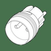 OEM ODM smart plug