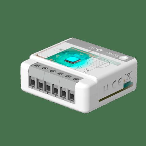 produits connectés en marque blanche
