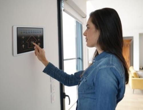 Les thermostats connectés et les offres spécifiques des fournisseurs d'énergie