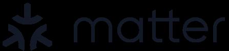 enocean protocol